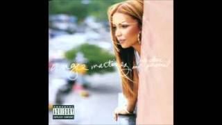 Angie Martinez - No Playaz