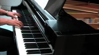 Pop Piano - Liedbegleitung und freies Spiel nach Leadsheets - Lehrbuch mit CD+