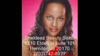 Black Barber Shop Beauty Shop Reston, VA 7037428977