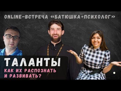 https://www.youtube.com/watch?v=SYejXkXQ8Tc&t=1015s