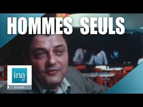 Msn rencontres match.com france