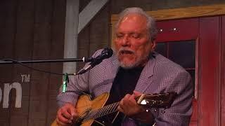 Acoustic Hot Tuna - San Francisco Bay Blues - Live at Fur Peace Ranch