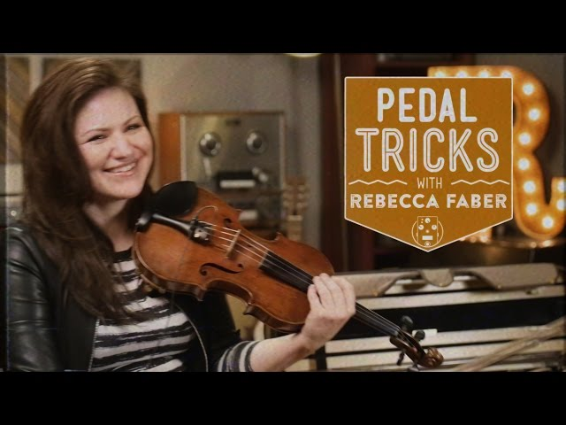 Pedal-tricks-electrifying-and-expanding