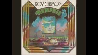 Roy Orbison - Why A Woman Cries
