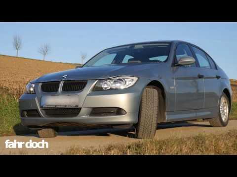Der Preis für das Benzin 92 2012 g