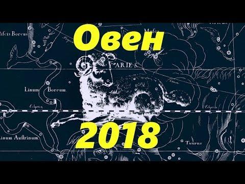 Гороскоп козерог на 2016 год женщина от тамары глобы по