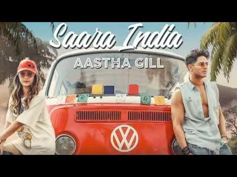 🏷️ Aastha gill feat badshah and priyank sharma mp3 song | Buzz