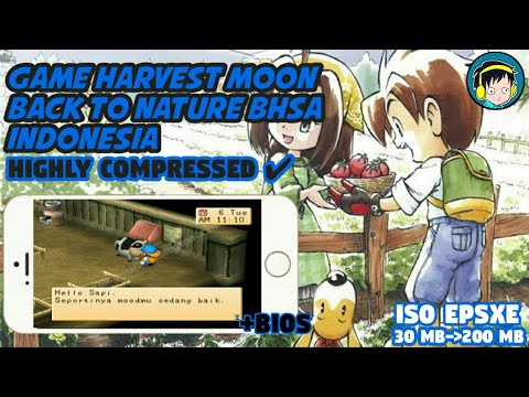 download game iso epsxe high compressed