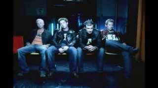 On the Line   Lance Bass, Joey Fatone , Mandy moore, BBmak,