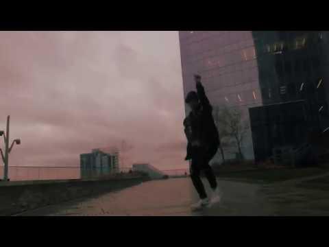 Trippie Redd 1400  999 Freestyle Feat Juice Wrld