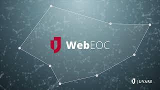 WebEOC video