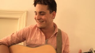 Multicoloured Angels - Douwe Bob