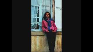 The Last Photos Of Jim Morrison Alive