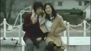 SEni SEviyORuM IştE BÖyLe GErçEk Aşk ! Okul Kanalı