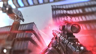 SNIPERS GOING HAM! (Call of Duty)
