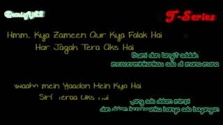 Sakhiya Re Sakhiya Lyric -- Bhool Bhulaiyaa   - YouTube