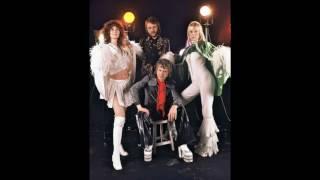 ABBA - Hey, Hey Helen (DJ Moch's Extended Re-Edit)