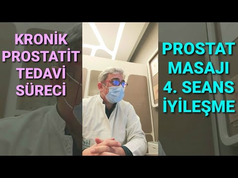 A legjobb fájdalomcsillapító a prosztatitisekkel