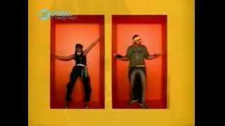 Sean Paul feat. Sasha - I'm Still In Love With You.avi