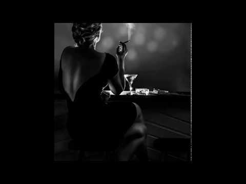 Serebro – В Космосе (Bragin & Slava Slam Remix)