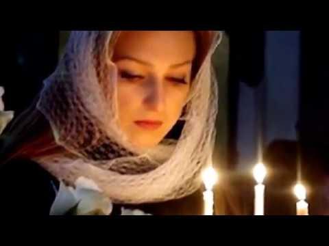 Наталья Бучинская - Молитва