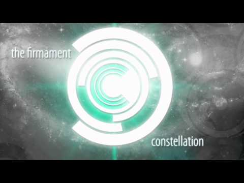 The Firmament - Constellation [Official]