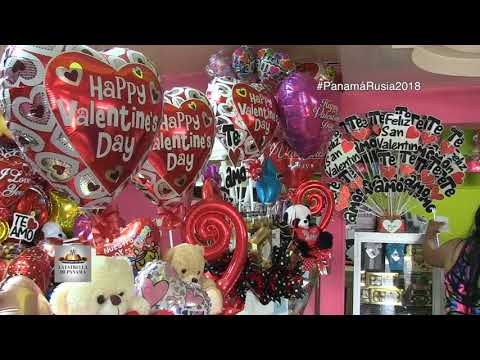 San Valentín, día de flores para los enamorados que olvida algunas especies