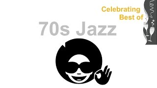 70s Jazz and 70s Jazz Fusion: Best of 70s Jazz Funk and 70s #Jazz and #JazzMusic