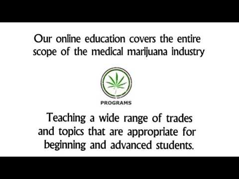 Green CultureED Informational Video