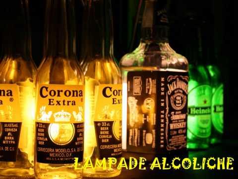Codificazione di alcolismo dovzhenko Odessa