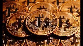 Новости Криптовалют Bitcoin Россия