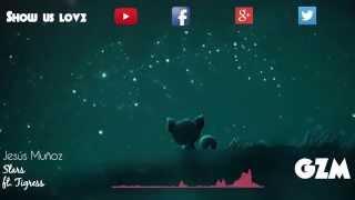 Jesús Muñoz ft. Tigress - Stars
