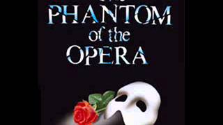 """The Phantom of the Opera"" Medley"