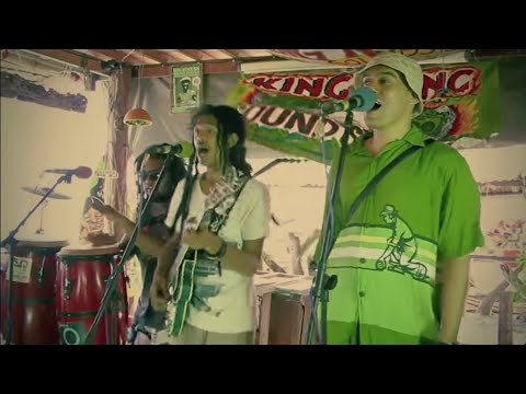 Alamak by Salammusik feat Altimet (OFFICIAL MUSIC VIDEO)