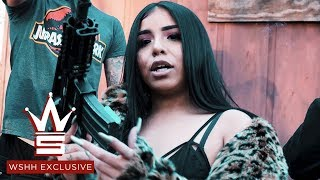 """Blaatina """"I Can"""" (WSHH Exclusive - Official Music Video)"""