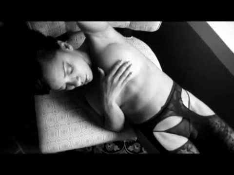 Nikki Renee in Hotel Erotica