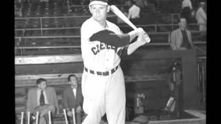 Joe Gordon - Baseball Hall Of Fame Biographies