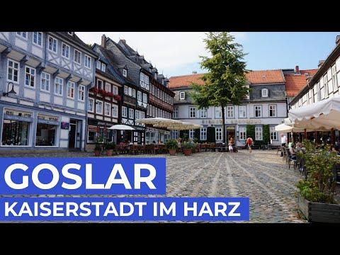 Bautzen egyedülálló nők
