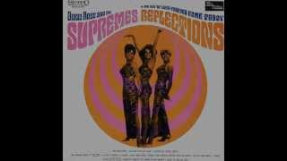 """Diana Ross and the Supremes """"Reflections""""  My Extended Version!"""