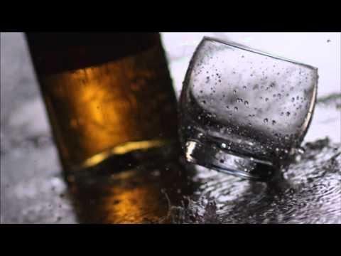 Fermato non a bere