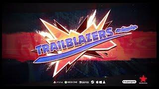 Annuncio data d'uscita - trailer gameplay