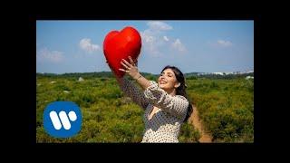 Elisa - Coração