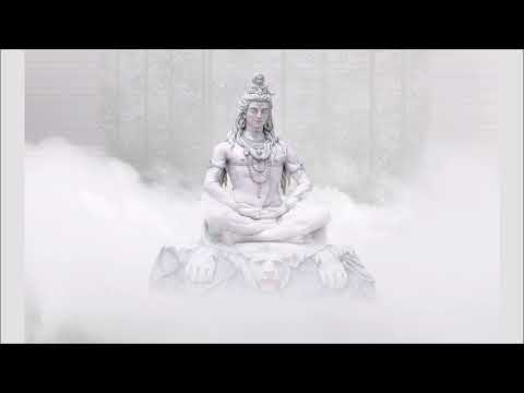 Shiva Tandava Stotram   Uma Mohan   AUDIO [HD]