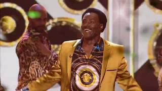 Top 10 Awesome REGGAE Auditions Worldwide #3