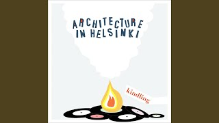 Kindling (Winter Version)