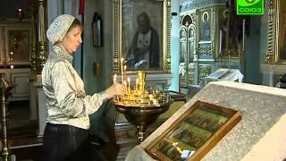 Неизведанное Православие. О поведении в храме
