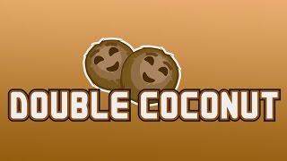 Double Coconut - Video - 1