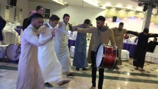 تحميل اغاني جوبي احمد كريم العويسي روساني بغداد مع عمادالمختار MP3