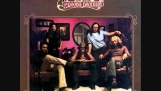 Doobie Brothers - Toulouse Street