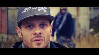 Video Dabo Jay & Dvoj Tee - Military Rap (prod. DJ Chazm)